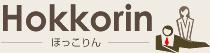 http://www.hokkorin.jp/img/common/header/logo.jpg